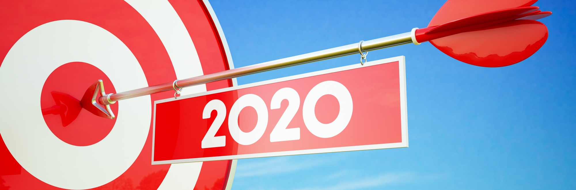 2020 Vision – A 10 point manifesto for the evolution of PR by Pete Mountstevens, chief creative officer at Taylor Herring