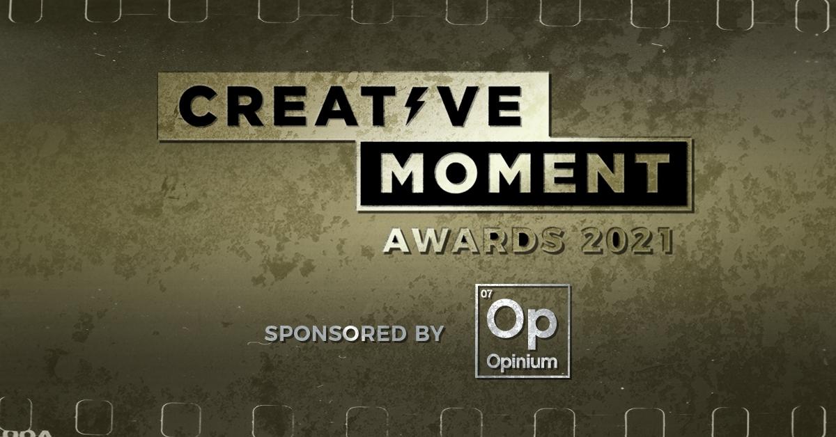 CM Awards Twitter gold copy