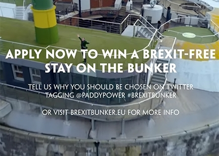 Paddy Brexit 4