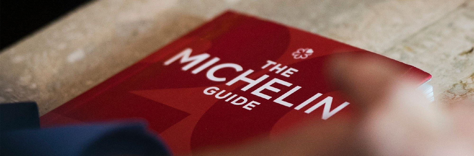 How the Michelin brothers used fine dining to create a world famous guide, born out of a need to boost their tyre business