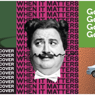 Droga5 London launches second ad campaign for GoCompare since winning account in March 2019
