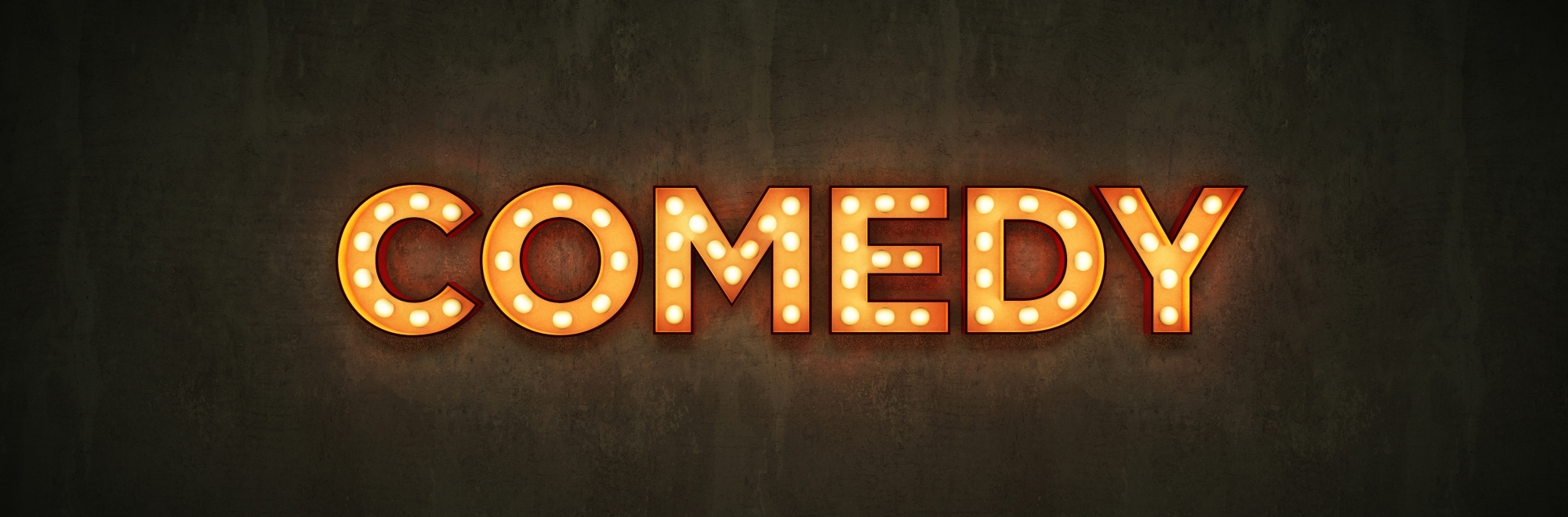 Five things the ad world needs to understand about comedy