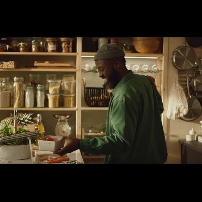 Ikea launches new campaign: 'Fortune favours the frugal'