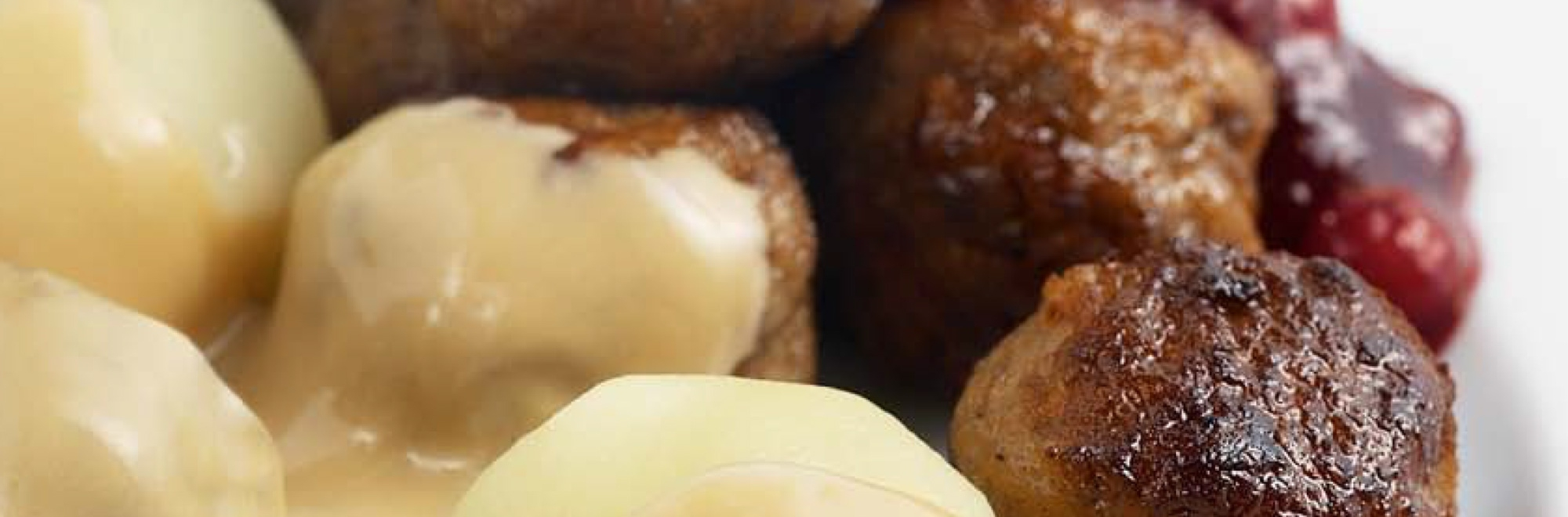 Ikea releases meatball recipe for fans missing the iconic dish during lockdown