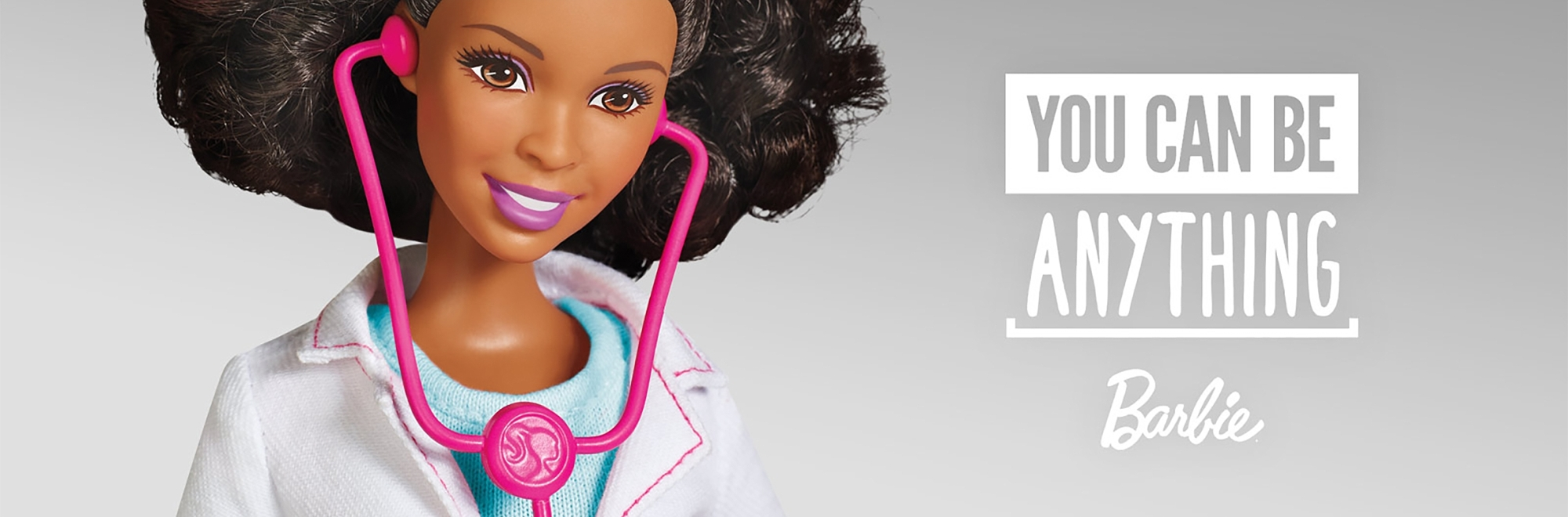 Is Barbie still relevant on her 60th birthday?