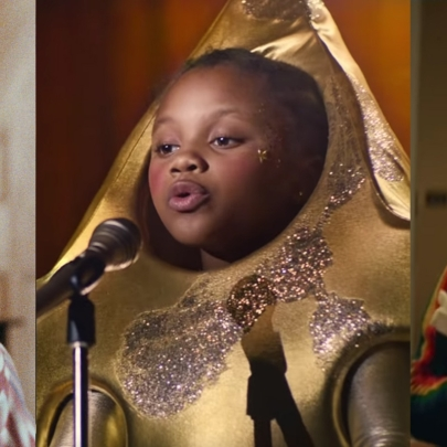 It's beginning to feel a lot like Christmas, but which festive ad pulls your heartstrings the hardest?
