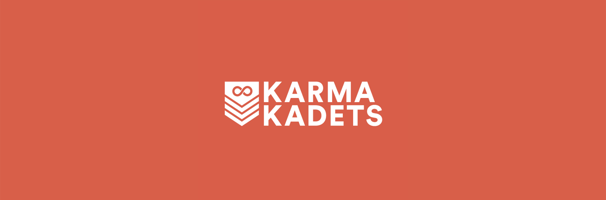 Karmarama's Kadets to provide paid internships for those wanting to step into the creative industries