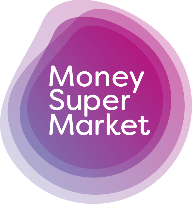MoneySuperMarket moves away from entertaining to 'dull' advertising
