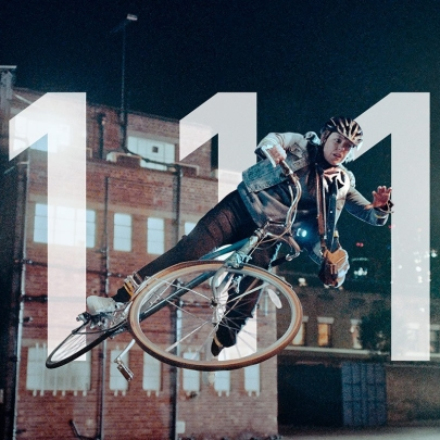 "NHS England encourages people to ""Think 111 First"" in major new campaign"