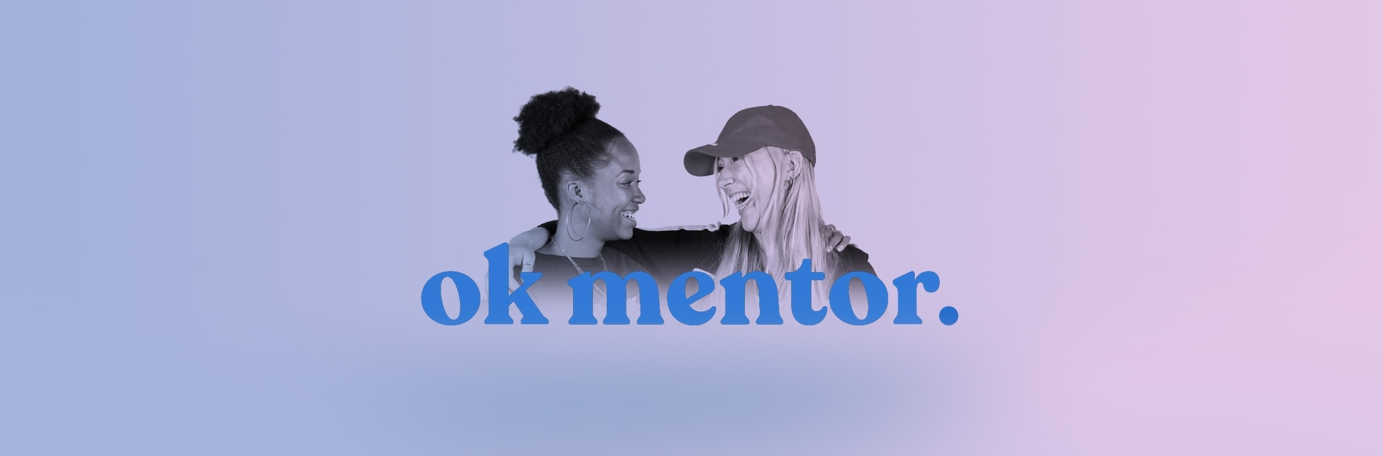 Senior figures in the creative industry join Ok Mentor's advisory network offering new opportunities to young women