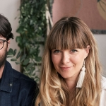 'Creativity Matters' Podcast: AMV BBDO's Nadja Lossgott and Nicholas Hulley