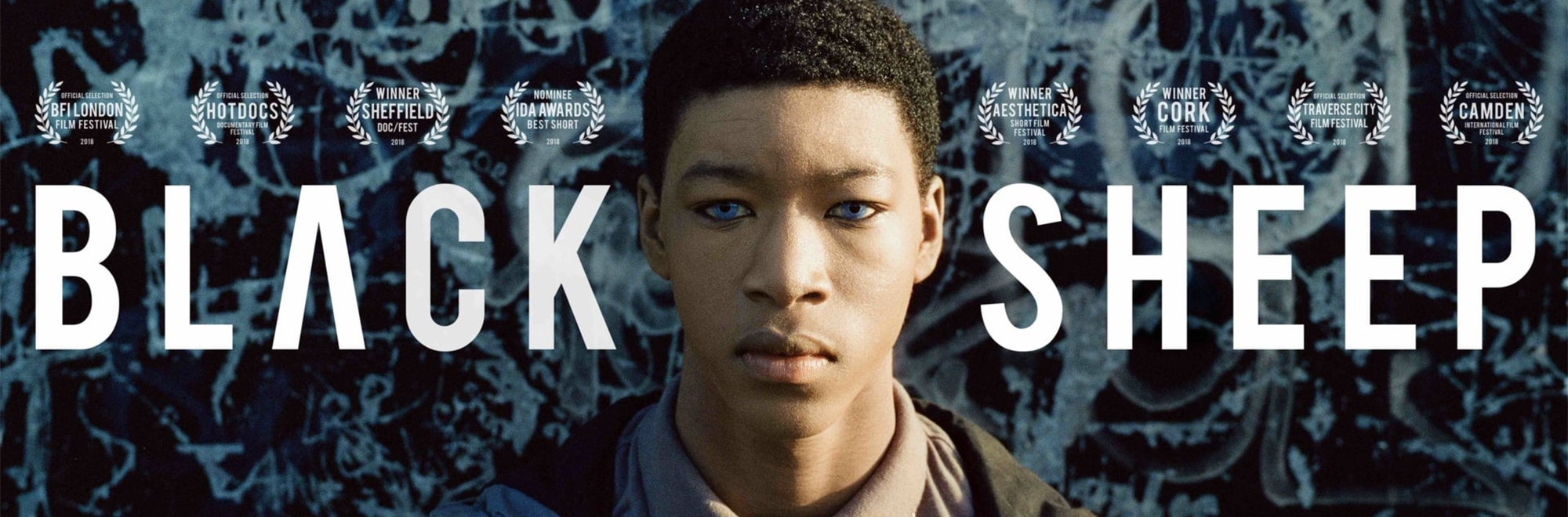 Oscar nominated, this film tells the story of Cornelius Walker whose life changed forever after the murder of Damilola Taylor