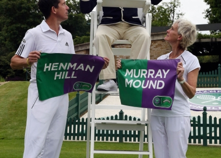 Public News 171731 02 Henman Hill V Murray Mound8 Default 1280