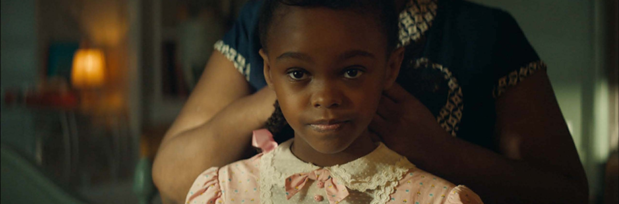 "How P&G's My Black is Beautiful campaign started a conversation about ""The Talk"""