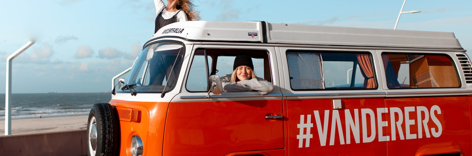 VCCP creates easyJet's first ever influencer-only campaign in the UK
