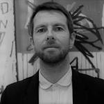 Chris Bamford, Kindred