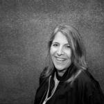 Sue Higgs, dentsu mcgarrybowen