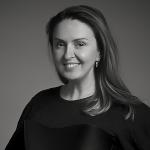 Gabriela Lungu, VMLY&R Commerce