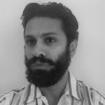 Indy Selvarajah, Ketchum