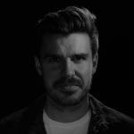 James Cross, BBC Creative